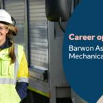 Barwon Asset Solutions